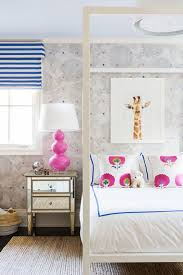 designer girls bedrooms for goodly shop the look girls designer