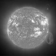 2 radiation fundamentals u2023 essential radio astronomy
