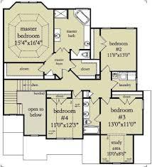 3 story floor plans house floor plans 3 bedroom 2 bath 3 story tiny house floor plan