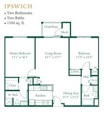 best finest handicap accessible house plans 5 22368