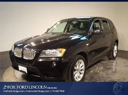 used cars for sale new cars for sale car dealers cars chicago