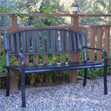 Bench Online Sale Outdoor Benches For Sale Shop Outdoor Bench Online Garden