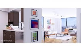craigslist bx apts bronx apartments for rent no credit check two