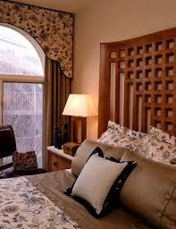 Curtains For Windows With Arches 37 Best Curtain Ideas For Arch Windows Images On Pinterest Arch