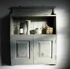 how to make cabinets look distressed get that distressed cabinet look sundeleaf painting
