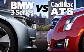 lexus is300 vs bmw e46 cadillac ats vs bmw 3 series motor trend