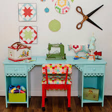 choosing the best sewing cabinet for your space the seasoned