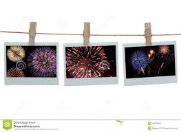 fireworks templates eliolera com 12 new year powerpoint templates