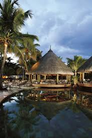 hotel resort attractive viceroy bali design theme with best wooden