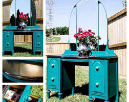 vintage furniture etsy