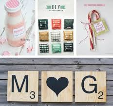 best 25 gifts ideas on