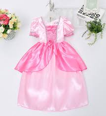 get cheap fancy dress for children aliexpress