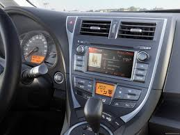 toyota verso s 2012 pictures information u0026 specs
