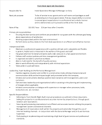 cover letter for hotel front desk template cover letter hotel front desk resume resume hotel front