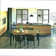 chaises de cuisine alinea alinea table de cuisine table ronde cuisine alinea table de