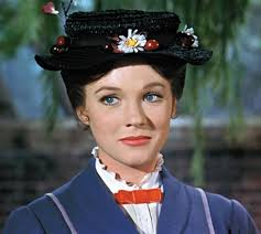 mary poppins character disney wiki fandom powered by wikia