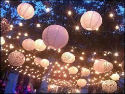 hanging paper lantern lights indoor hanging paper lantern lights indoor nursery playroom