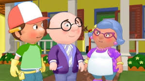 watch handy manny season 01 episode 02 hulu