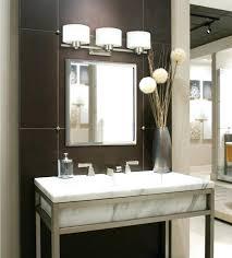 Vanity Mirror Bathroom Contemporary Bathroom Vanity Units Angles Bathrooms Modern