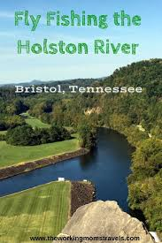 Tennessee nature activities images Best 25 bristol tennessee ideas bristol tn jpg