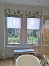bathroom curtains for window design ideas bathroom curtains green blinds
