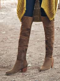 s boots melbourne 398 best images about glamor accessorize on