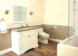 bathrooms colors painting ideas paint color ideas for small bathrooms spectacular tone bathroom