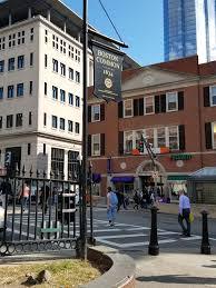 boston tour guide fall getaway to boston new england u0027s largest city 2girlswhotravel