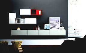 floating cabinets living room fascinating wall units storage living room gallery simple design