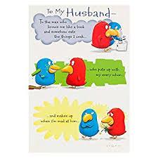 card for husband hallmark birthday card for husband poem medium co
