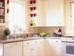 kitchen fresh kitchen cabinets cost estimate modern rooms