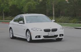 detailed analysis the bmw b58 inline 6 cylinder engine youwheel