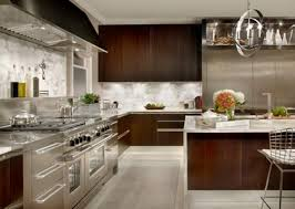 country modern kitchen ideas great kitchen flooring ideas houzz kitchens with white cabinets
