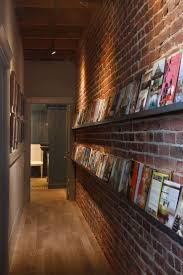 89 best entry images on pinterest hallway ideas live and long