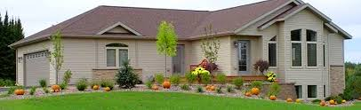 modular homes in winona homes inc winona minnesota