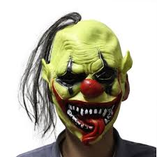 compare prices on scary masks halloween online shopping buy low