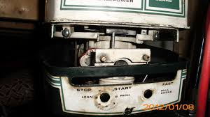 1971 sears 5 hp engine help page 1 iboats boating forums 541162