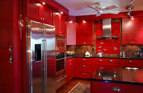cabinet exceptional neutral kitchen cabinet paint kitchen