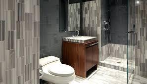 small guest bathroom ideas guest bathroom ideas guest bathroom ideas guest bathroom ideas