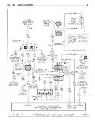 wiring odbi aw4 into odbii manual tj pirate4x4 com 4x4 and off