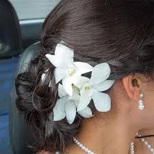 bridal hair flowers wedding hair flowers blooms
