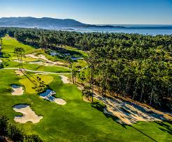 California Zip Code by Poppy Hills Of Pebble Beach To Host 2018 Usga Girls U0027 Championship