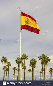 Custom Dune Flags Canary Islands Flag Stock Photos U0026 Canary Islands Flag Stock