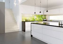 küche erweitern mehr gestaltungsspielraum in der küche getadiy