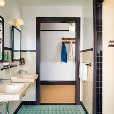 Bathroom Hotel Design Freehand Downtown La Hotel Hotels In Downtown Los Angeles Ca