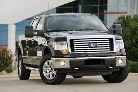 Ford F150 Truck Models - test drive ford f 150 ecoboost nikjmiles com