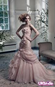 ian stuart wedding dresses wedding dresses ian stuart page 1 of 1 wedding ideas ukbride