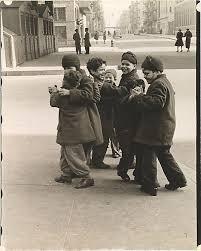85 best helen levitt 1913 2009 images on vintage