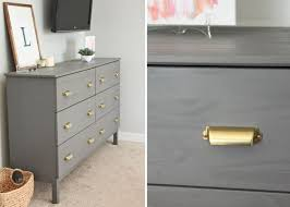 Malm Ikea Nightstand Fabulous Ikea Bedroom Furniture Dressers 17 Best Ideas About Ikea