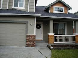 exterior paint color combinations images images about house color combinations trends and fence painting